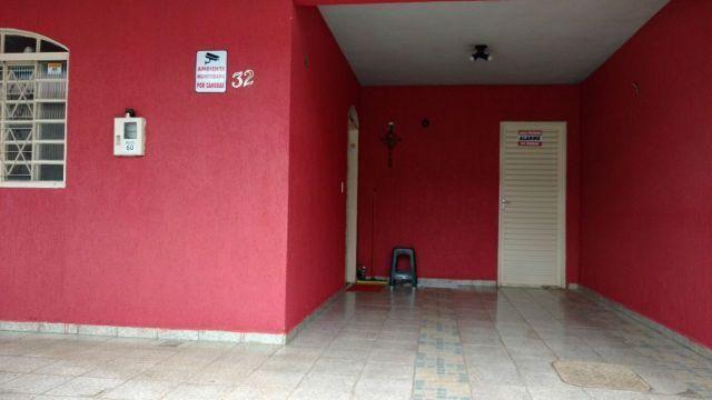 Casa no Setor P Sul Quadra 26, conj C
