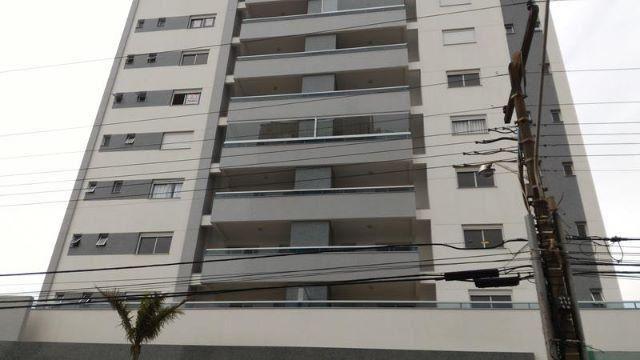 Apartamento 03 suítes no Jardim Atlântico