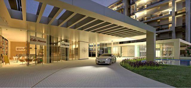 Aparte Hotel 1 quarto sof sul próximo aeroporto 50 itens de lazer =985127685=