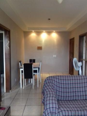 Excelente apartamento 3 quartos, suíte na Domingos Freire