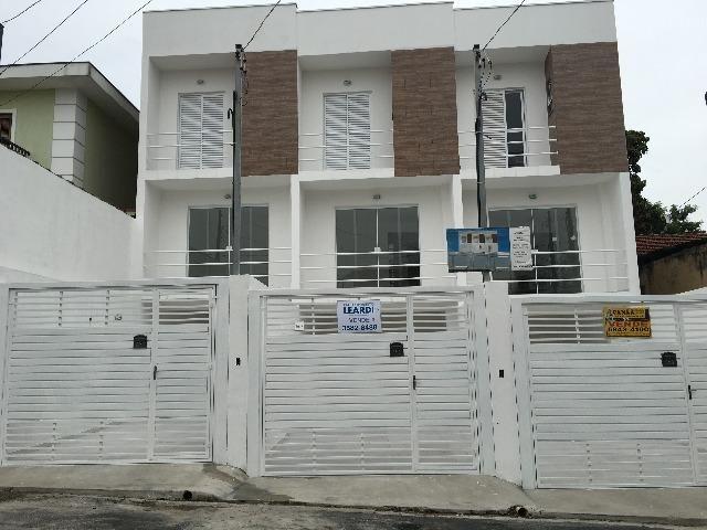Resultado de imagem para Casas para alugar em Campo Limpo-SP