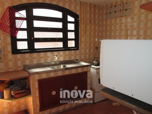 Casa com 4 dormitórios centro de Imbé - Foto 7