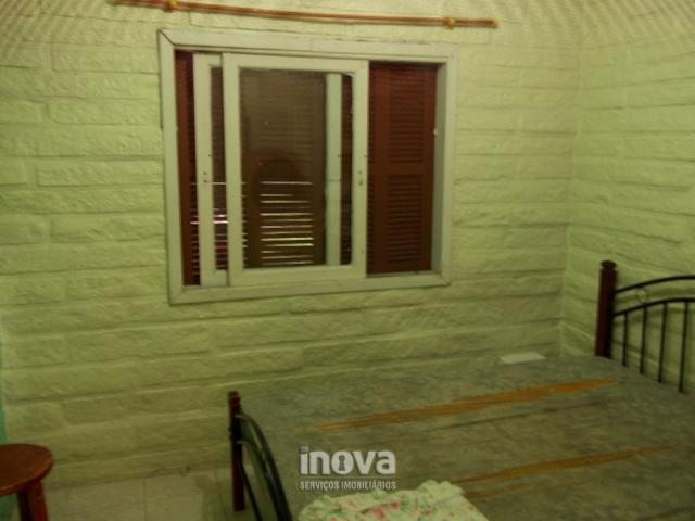 Casa 03 dormitórios Tramandaí - Foto 13