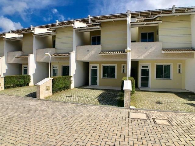 Casa em Condomínio no Bairro Lagoa Redonda - 96m² - 3 Quartos - 2 Vagas (CA0858) - Foto 14
