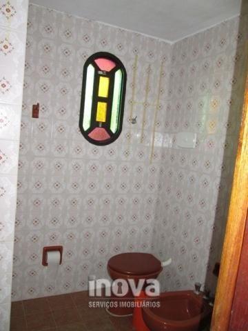 Casa com 4 dormitórios centro de Imbé - Foto 20