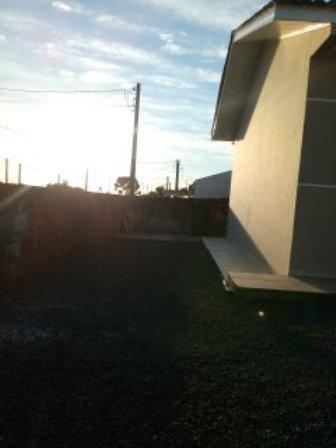 Casa à venda - Guarapuava - ótima localização - Foto 8