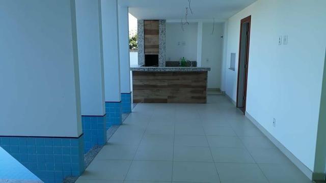 Casa Super Nova Alto Padrão - Foto 3