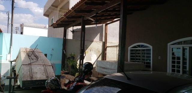 Casa de 3 Quartos à Venda Arapoanga Planaltina-DF - Foto 18