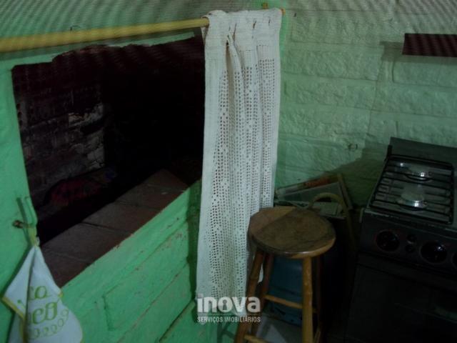 Casa 03 dormitórios Tramandaí - Foto 11