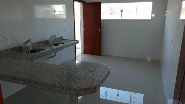 Casa Super Nova Alto Padrão - Foto 18