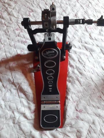 Pedal Duplo Odery Privilege - Foto 6