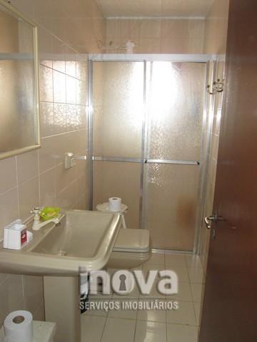 Casa de 04 dormitórios no centro de Imbé - Foto 10