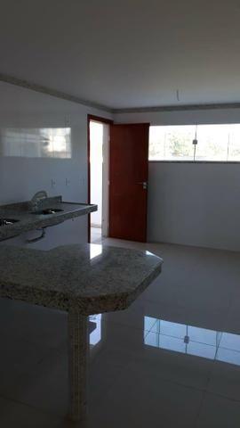 Casa Super Nova Alto Padrão - Foto 16