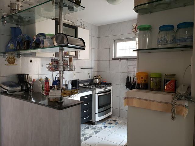 Casa em Condomínio no Passaré - Foto 8
