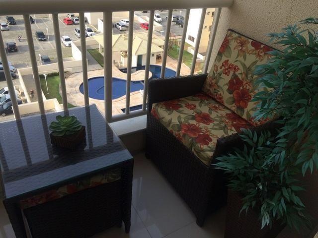 Apartamento Projetado - Sant Angeli - Foto 9