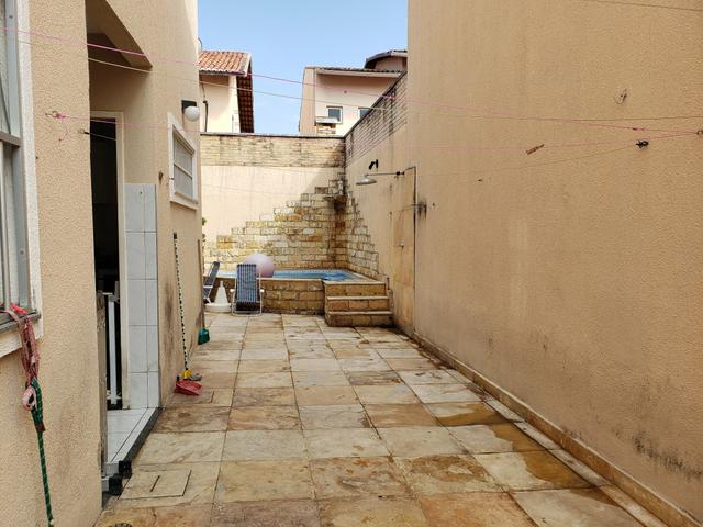Casa em Condomínio no Passaré - Foto 9