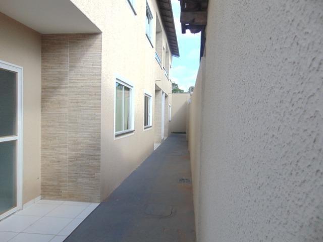 CiaImob Aluga: Apt 02 Qts Friburgo Ocidental - Foto 15