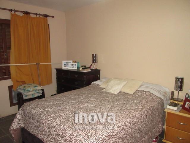 Casa de 04 dormitórios no centro de Imbé - Foto 11