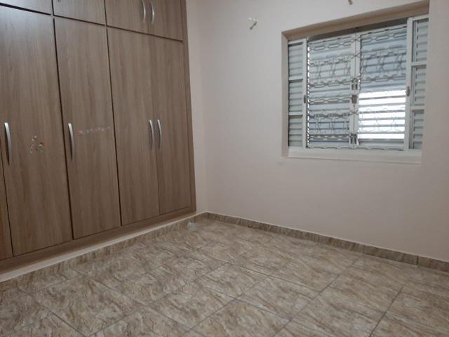 Casa 3 dorm/Garagem-Pq Industrial-Alugo - Foto 8