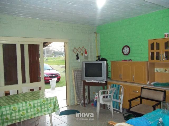 Casa 03 dormitórios Tramandaí - Foto 9