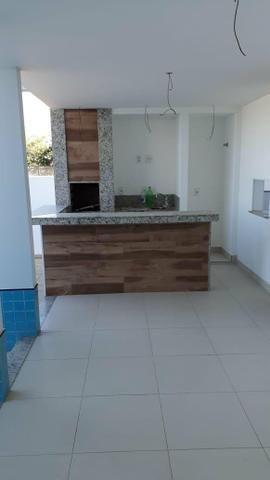 Casa Super Nova Alto Padrão - Foto 5