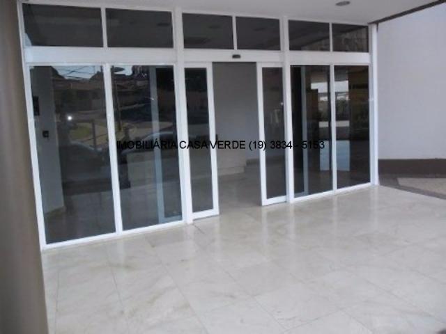 Venda de sala em Indaiatuba, no Edificio Office Premium. - Foto 20