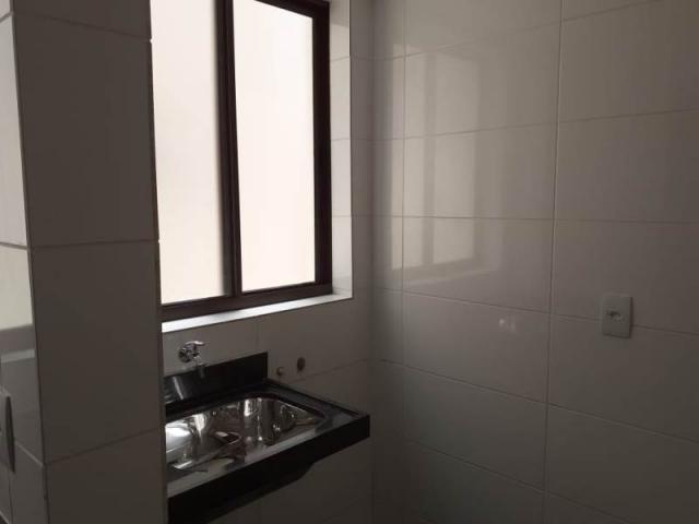 RM Imóveis vende excelente apartamento no Bairro Castelo! - Foto 13