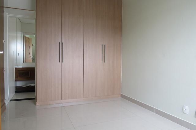 Apartamento à venda com 3 dormitórios em Caiçara, Belo horizonte cod:5612 - Foto 7