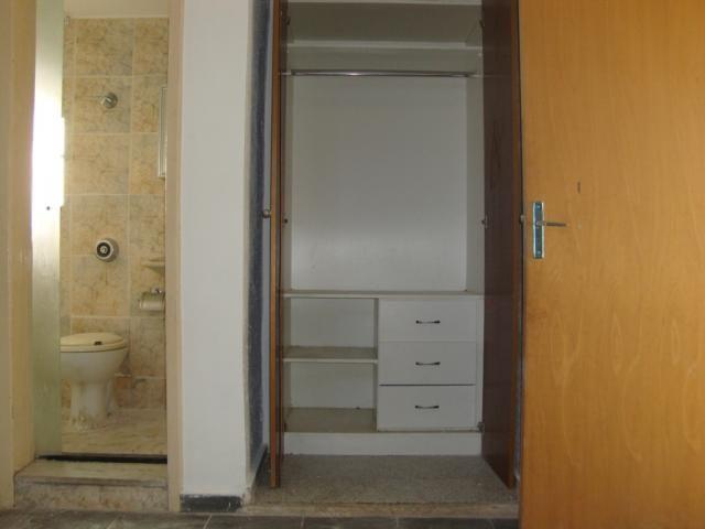Cobertura à venda com 3 dormitórios em Caiçara, Belo horizonte cod:5559 - Foto 11