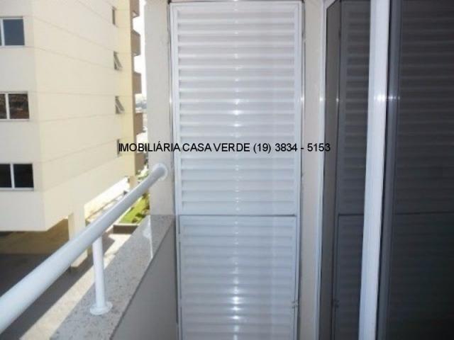 Venda de sala em Indaiatuba, no Edificio Office Premium. - Foto 16