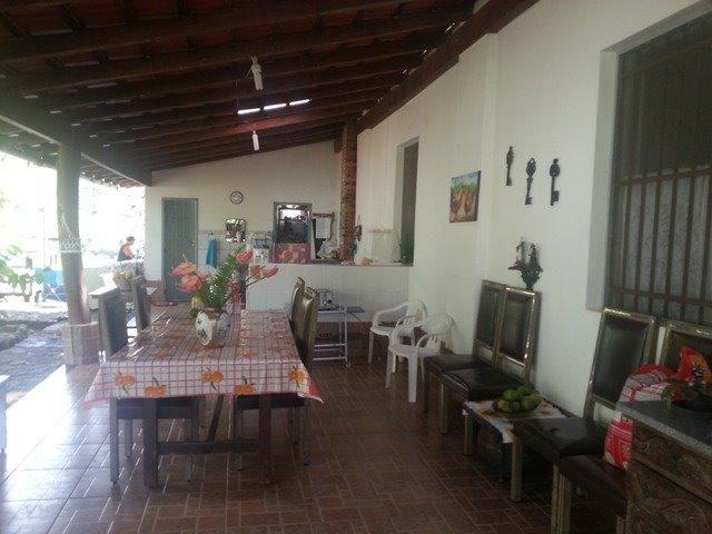 Linda Fazenda 30 Alq. Mangaraí-Sta.Leopoldina-ES- Café,Aipim,Banana - Foto 3