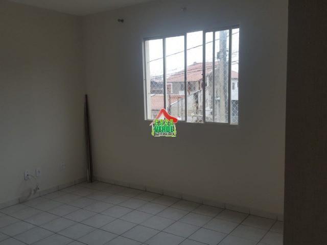 Apartamento à venda com 2 dormitórios em Jardim morada do sol, Indaiatuba cod:AP02858 - Foto 10