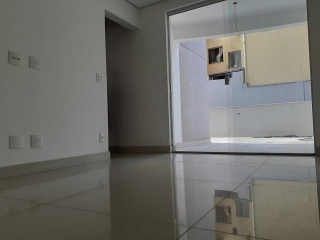 RM Imóveis vende excelente apartamento com área privativa recém construída no Santa Terezi - Foto 2