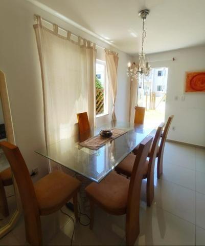 Casa a venda condôminio Abrantes - Foto 4