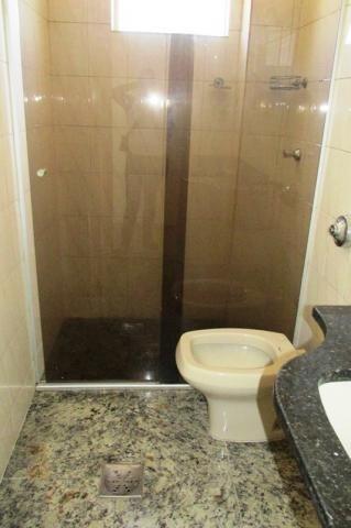 Cobertura à venda com 3 dormitórios em Caiçara, Belo horizonte cod:5559 - Foto 17