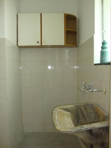 Cobertura à venda com 3 dormitórios em Caiçara, Belo horizonte cod:5559 - Foto 4