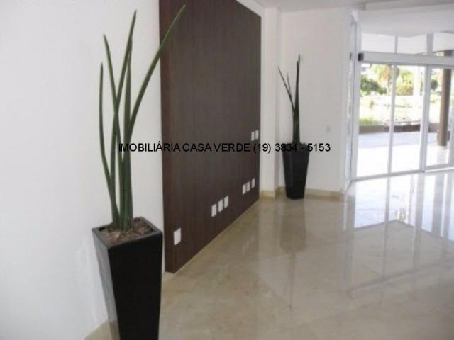Venda de sala em Indaiatuba, no Edificio Office Premium. - Foto 18