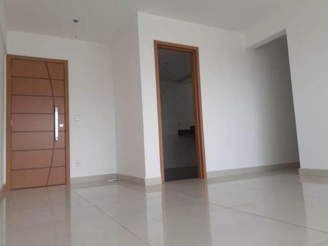 RM Imóveis vende excelente apartamento no Bairro Castelo! - Foto 7