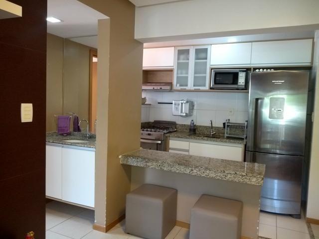 Vendo Excelente apartamento 1/4 - ACUPE DE BROTAS - Foto 7