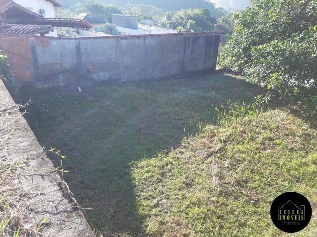 [44] Vendo Terreno - Condomínio Village I, Cachoeiras de Macacu - Foto 3