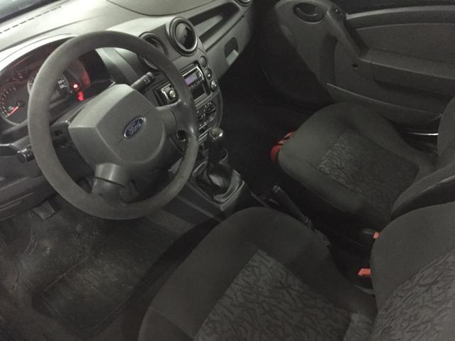 Ford KA 2011 muito novo - Foto 5