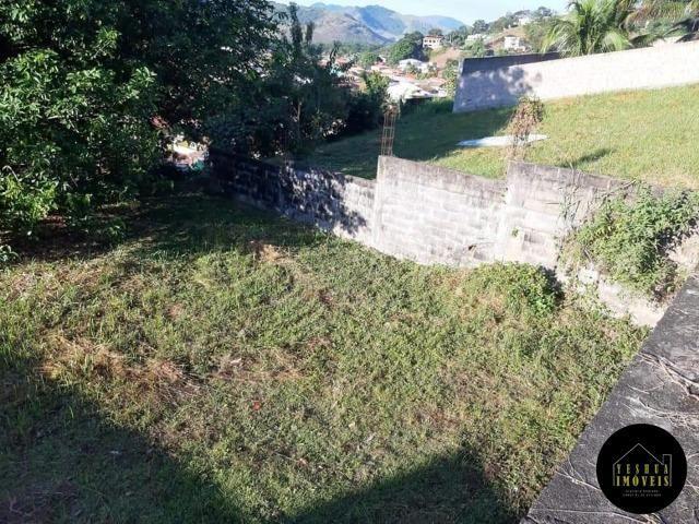 [44] Vendo Terreno - Condomínio Village I, Cachoeiras de Macacu - Foto 9