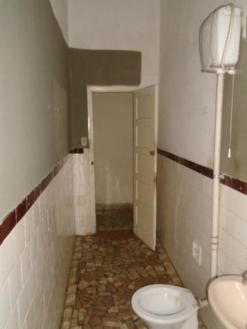Casa com 01 quarto - Referência: 9774 - Foto 9