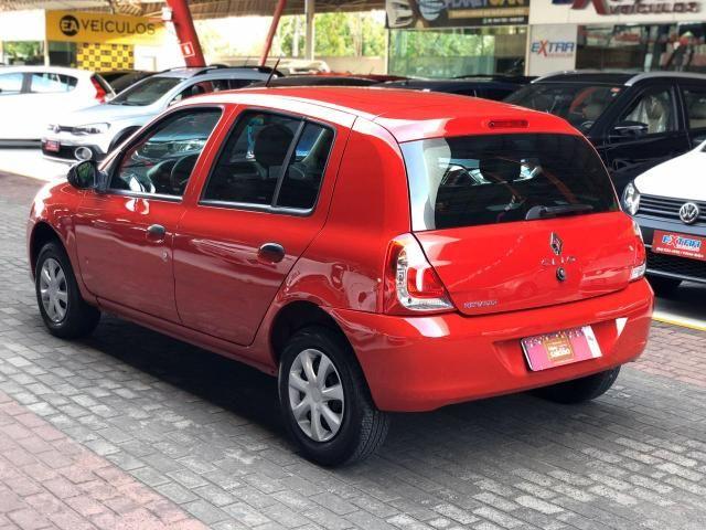 Renault/Clio Exp 1.0 ano:2014/2014 - Foto 6