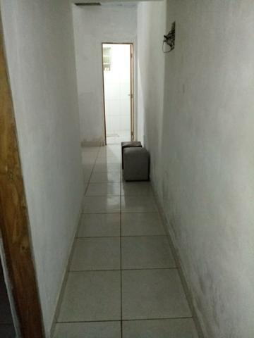 Chacara Oportunidade !! Aceita entrada e parcelas !!! ( L ) 13- * whats - Foto 10
