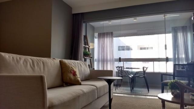 Apartamento à venda com 3 dormitórios em Buritis, Belo horizonte cod:3248 - Foto 4