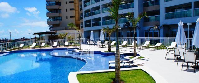 Celebration Garibaldi - Apartamento 1 Quarto no Rio Vermelho, Salvador-BA * - Foto 4