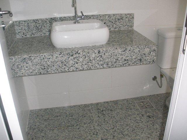 Apartamento à venda com 4 dormitórios em Buritis, Belo horizonte cod:2468 - Foto 8