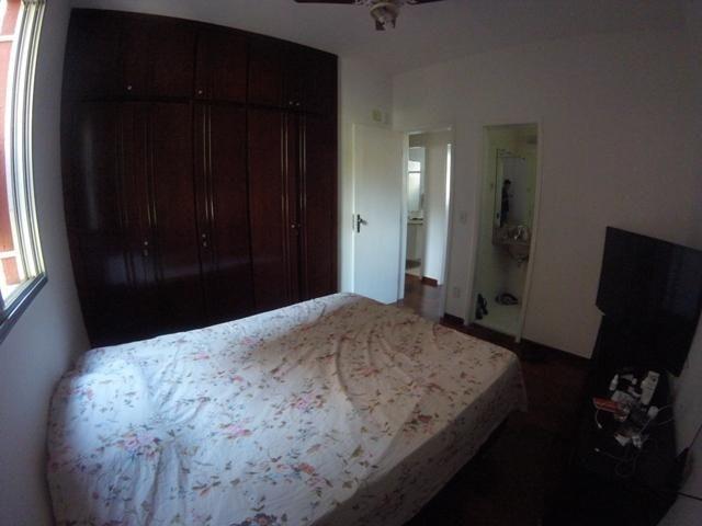 Excelente apartamento de 3 quartos no buritis! - Foto 13