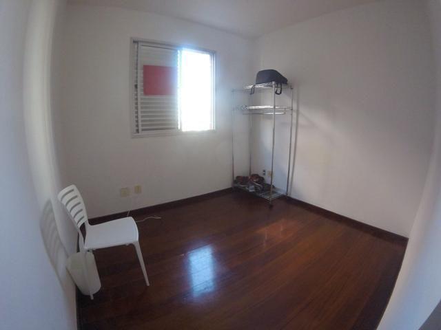 Excelente apartamento de 3 quartos no buritis! - Foto 10